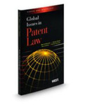 Global Issues in Patent Law