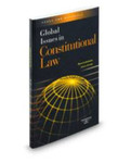 Global Issues in Constitutional Law