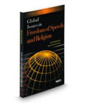 Global Issues in Freedom of Speech and Religion: Cases and Materials by Leslie Gielow Jacobs and Alan Brownstein