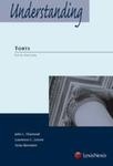 Understanding Torts by Lawrence C. Levine, John Diamond, and Anita Bernstein