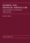 Banking and Financial Services Law