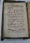 Gradual, Image 14 by Unknown