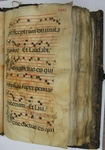 Gradual, Image 22 by Unknown