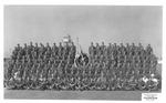 Aeronautics, Military - Study and Teaching - Stockton: 81st School Squadron, U.S. Air Corps, Air Corps Advanced Flying School