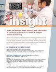 Insight - October 2017
