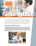 Insight - April 2018