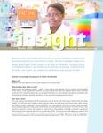 Insight - February 2020