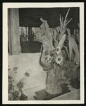 [Harvest flower arrangement (Granada)]