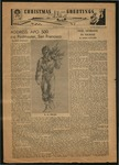 Pacific Citizen December 21, 1946 Resettlement Issue Section 4
