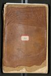 [Nevada and Alaska essays], 1878; 1879 by John Muir