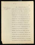 Part 11 John Muir Autobiography