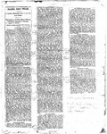 Alaska Gold Fields. A Country Moderately Rich in the Precious Metals. The Cassiar and Other Mines-Mining Prospects-Geological Changes. (Special Correspondence of the Bulletin.) Sitka, December 23, 1879.