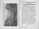 [Cover Letter, Nov. 1909.]