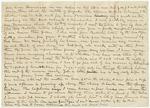 1881 July 9 JM to My dear wife p2
