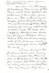 1870 Jan 30 JM to Duncan Sterling p2