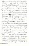 1870 Jan 30 JM to Duncan Sterling p3