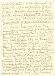 1881 July 4 JM to Louie p1b