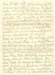 1881 July 4 JM to Louie p2a MSS 301