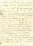 1881 July 4 JM to Louie p3 MSS 301