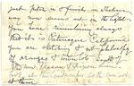 1888 Jan 12 JM to Mrs Carr p2