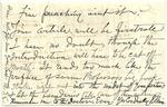 1888 Jan 12 JM to Mrs Carr p3