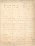 1884 jul 10  jm to wanda p1