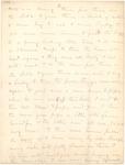 1884 jul 10  jm to wanda p2