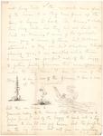 1884 jul 10  jm to wanda p3