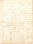 1884 jul 10 jm to wanda p4