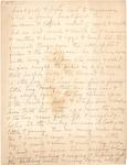 1884 jul 10 jm to wanda p5