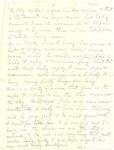 1884 Jul 10 jm to wanda p6