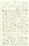 1885 Sep 10 JM to Louie p2
