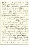 1885 Sep 10 JM to Louie p3