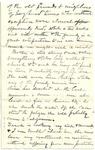 1885 Sep 10 JM to Louie p4