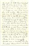 1885 Sep 10 JM to Louie p5