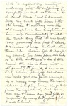 1885 Sep 10 JM to Louie p6