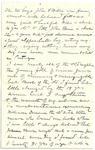 1885 Sep 10 JM to Louie p7