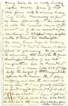 1885 Sep 10 JM to Louie p8