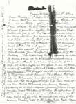 1872 Apr 3 JM to Runkle p1