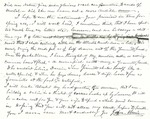 1872 Apr 3 JM to Runkle p2
