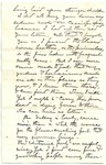 1875 July 31 JM to Mrs Carr p2