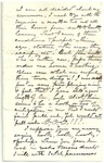 1875 July 31 JM to Mrs Carr p3