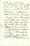 1875 July 31 JM to Mrs Carr p4