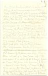 1880 Aug 10 JM to Louie p2