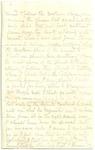 1880 Aug 10 JM to Louie p3