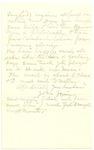 1880 Aug 10 JM to Louie p6