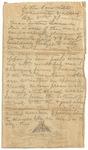 1871 April 5  jm to sarah p1