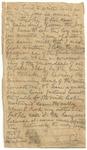 1871 April 5  jm to sarah p2