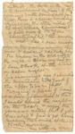 1871 April 5  jm to sarah p3