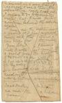 1871 April 5  jm to sarah p4